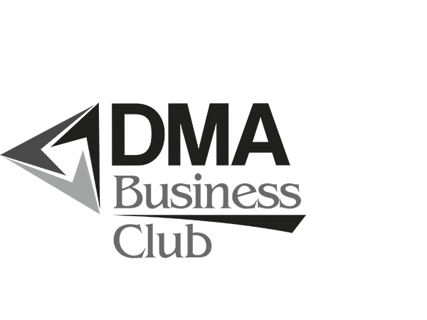 DMA Business Club