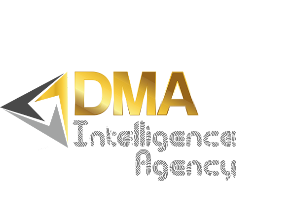 DMA Intelligence Agency