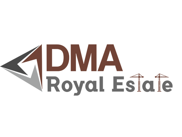 DMA Royal Estate