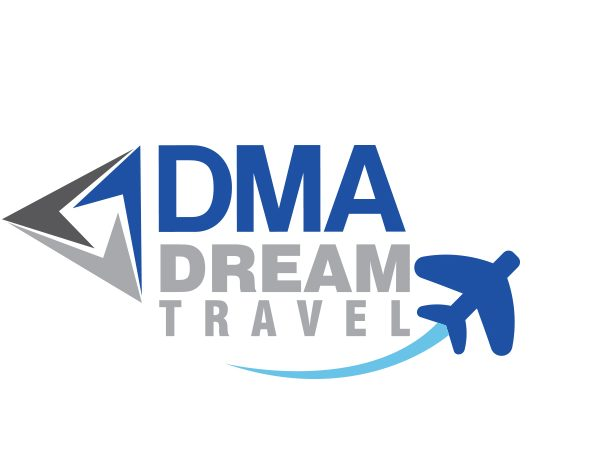 DMA Dream Travel