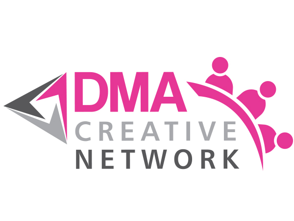DMA Creative Network