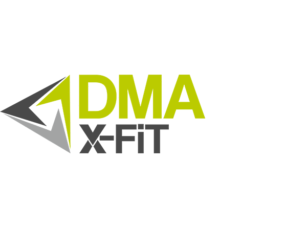 DMA Extreme Fit