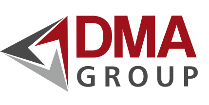 DMA Group